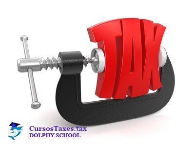 Clases Income Tax Florida