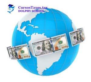 Buscando la Preparación de Taxes en Español en Palm Beach