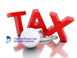 Como Hacer declaración de impuestos en Palm Beach